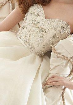 Jim Hjelm Wedding Dresses - The Knot