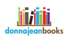 DonnaJeanBooks - download books in PDF format. Feel free to choose from over 20 ebook categories. PDF books free download from Donna Jean Books.