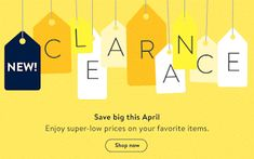 YOU WILL FIND HERE...: WALMART CLEARANCE - Save BIG This April Social Media Monitoring Tools, Walmart Clearance, Form Name, Best Online Stores, Cloud Infrastructure, Successful Online Businesses, Business Website, News Blog, Helping People