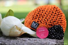Beanies by bB beyond Beanie empowering artisans and supporting poverty alleviation projects in Bolivia. Rock a beanie. Change a life. Good Brands, Creative Pictures, Children In Need, Conceptual Photography, Creative Photography, Dental Care, Artisan, Beanie, Hipster