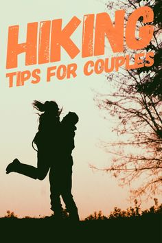 TIPS FOR A ROMANTIC OUTDOOR ADVENTURE #hiking #backpacking #relationshipgoals #relationships #camping #adventure #dateideas