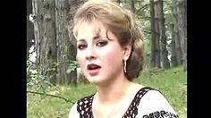 Irinuca Loghin - Pe drumul de la fantana Romania, Drum, Hoop Earrings, Drums, Circle Earrings