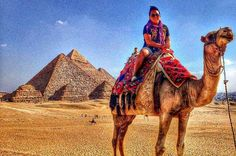 Giza Saqqara and Memphis Guided Day Tour from Cairo In this tour you will visit the two pyramid sites (Giza and Saqqara) and the museum of the old capital of Memphis, which is the oldest capital of Egypt dating back to 3200 B.C.On this tour, you will follow the steps of ancient Egyptians from their beginning when they united Egypt (north and south together) by visiting the oldest and the first capital of Egypt where you will see the huge colossi of King Ramses the second, the ...