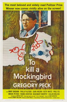 Google Image Result for http://pics.filmaffinity.com/To_Kill_a_Mockingbird-129099677-large.jpg