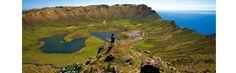 Portugal foi eleito como o 6.º país mais bonito do mundo pelo site UCity Guides, um portal turístico que elaborou uma lista dos 10 destinos mais belos a visitar. O artigo, onde seis dos países são ...