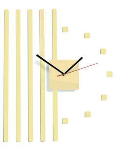 Plastové hodiny vanilka. BARVA bílá káva Rozměr 58 x 45 cm  Kód: FL-z10b-3-ECRU-RAL1015  Stav: Nový produkt  Dostupnost: Skladem  Přišel čas na změnu! Dekorační hodinky oživí každý interiér, zvýrazní šarm a styl Vašeho prostoru. Zůtulní realít s novými hodinami. Nástěnné hodiny z plexiskla jsou nádhernou dekorací Vašeho interiéru.
