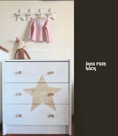 Purse&Daughter: Ikea Rast - что с ним сделать??))