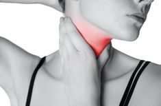 If you have reactivated Epstein-Barr, you need to take a multi-layered approach to recovery. Find out why supporting your adrenals and thyoid are a must. Thyroid Test, Low Thyroid, Thyroid Hormone, Thyroid Disease, Early Signs Of Diabetes, Too Much Estrogen, Thyroid Medication, Female Hormones, Hormonal Changes