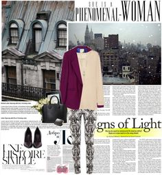 """""""Senza titolo #1507"""" by aanyaa ❤ liked on Polyvore"""