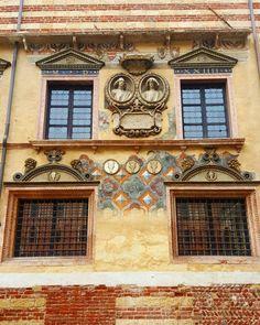 #Verona I ♡ you