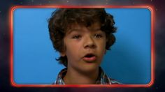 """Watch The """"Stranger Things"""" Kids' Incredible Audition Tapes"""