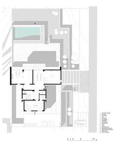 Gallery of B House / Office Twentyfive Architects - 19