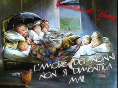 Cartoline, Link, Aforismi, Frasi,Citazioni, Poesie  della Pagina facebook Cartoline di Yumy https://www.facebook.com/Cartoline-di-Yumy-460361690643685/timeline