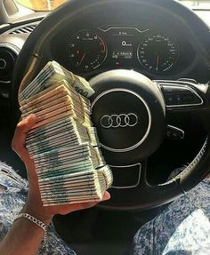 Home - Authentic Bank Notes and Invest Nation Money On My Mind, My Money, How To Make Money, Vape, Money Jars, Gold Reserve, Money Cant Buy Happiness, Money Stacks, Rich Money