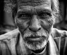 portrait photography - Google Search