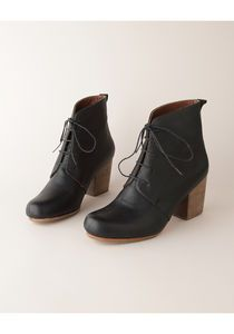 Nash boot, Rachel Comey.