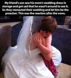 Faith In Humanity Restored - 25 Pics