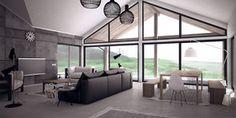 modern-houses_002_home_plan_ch130.jpg