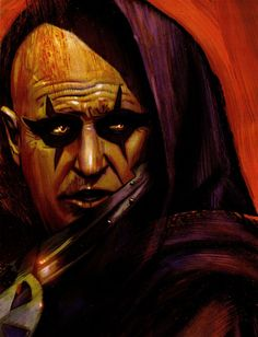 Darth Bane - founder of the rule of two - 1026 - 980 bby Jedi Sith, Sith Lord, Sith Names, Peace Is A Lie, Darth Bane, Star Wars The Old, Star Wars Sith, War Comics, Star Wars Tattoo