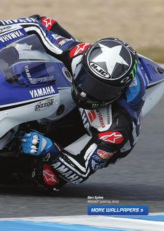Power and exhilaration   http://www.cotaexperiences.com/2013-motogp-championship)