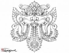 Content tagged with pencil. Mysore Painting, Kerala Mural Painting, Tanjore Painting, Indian Art Paintings, Outline Drawings, Art Drawings, Pencil Drawings, Temple Drawing, Tantra Art