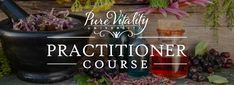 Pure Vitality University | Become an Expert in Alternative Medicine — Pure Vitality University