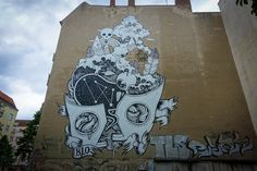 berlin streetart fundstücke  018  mai 2015  urbanpresents