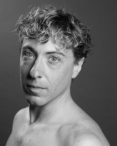 Christopher Budzynski, began his training with his mother at Budzynski Studios located near Philadelphia. He later studied at the North Carolina School for the Arts, The School of American Ballet in New York City and Hungarian National Ballet School in Budapest. He joined Boston Ballet in 1995 and was promoted to first soloist in 1999. He and his wife, Alexandra Kochis, joined PBT in 2006.
