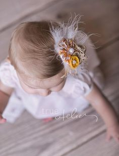 Darling Puff Accessory - Lots to Choose From at VeryJane.com