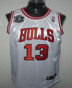 cheap authentic nba jerseys