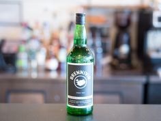 apple and dill aquavit - Google Search