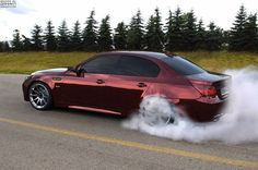 http://only-machine.ru BMW M5 (E60)