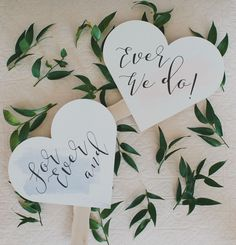 Pantone Valentine's Inspiration #customweddinginvitations #ampersandink