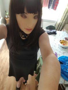 Lucylatex.blogspot.co.uk