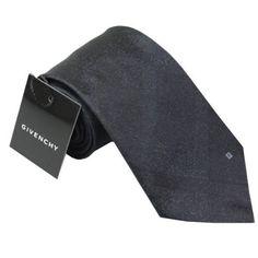 523ジバンシー GIVENCHY 紳士ネクタイ necktie ブランド ビジネスネクタイ CR8GQ 025x1 ジバンシー, http://www.amazon.co.jp/dp/B0072L98BM/ref=cm_sw_r_pi_dp_p16Aqb0M23QXK