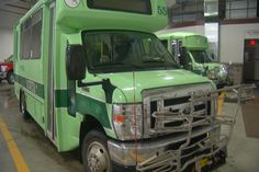 Cadillac Wexford Transit Authority To Introduce Ride On Time - Cadillac wexford