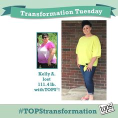 Take Off Pounds Sensibly Topsweightloss On Pinterest