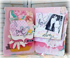 memory file valentine « Heidi Swapp