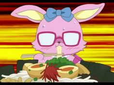 #JewelPet LunA