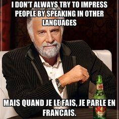 Image result for meme en francais