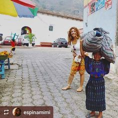 From @espinamimi: Hard-working #Maya girl from Santa Catarina Palopo #Lake #Atitlan #Guatemala #ILoveAtitlan #AmoAtitlan #Travel http://OkAtitlan.com