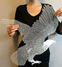 hand-cut-paper-art-by-maude-white-2