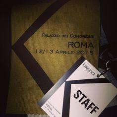 Kerastase Roma  #STUDIOPARRUCCHIERI #LOVEISINTHEHAIR #NELLEMANIGIUSTE #AMOILMIOLAVORO