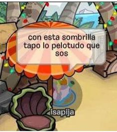 Read from the story pinwicapturas。 by (ㅤㅤㅤㅤ with 645 reads. Clown Meme, Stupid Images, Club Penguin Memes, Mood Images, All The Things Meme, Spanish Memes, Stupid Funny Memes, How To Speak Spanish, Meme Faces