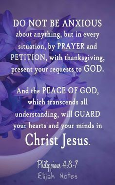 The peace of God be with you. Bible Verses About Peace Of Mind And Comfort. Biblical Quotes, Religious Quotes, Bible Verses Quotes, Faith Quotes, Spiritual Quotes, Wisdom Quotes, Peace Bible Verse, Prayer Scriptures, Bible Prayers