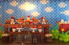 mariahelenadecora 19 992197309: Snoopy