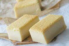 jugando en mi cocina: Prajitiura desteapta ( pastel Rumano ...)