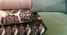 Sewing blog with free PDF Patterns Pants Pattern Free, Free Pattern, Sewing Pants, Sewing Clothes, Sewing Blogs, Easy Sewing Projects, Sewing Patterns Free, Clothing Patterns, Big Girl Clothes