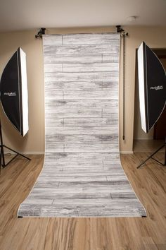 10 Tips to Remember When Working with Paper Backdrops | Savage Universal #PhotographyBackdrops