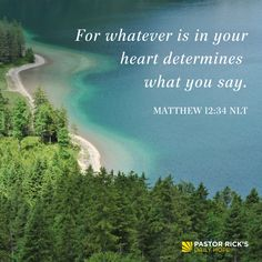 Encouragement For Today, Spiritual Encouragement, Bible Verse Pictures, Scripture Verses, Bible Quotes, Qoutes, Pastor Rick Warren, Angry Person, Book Of James